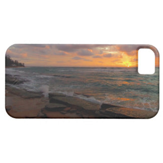 Hawaii Kauai iPhone 5 - Kapaa iPhone SE/5/5s Case