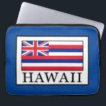 """Hawaii Laptop Sleeve<br><div class=""""desc"""">Hawaii</div>"""