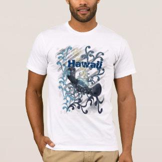 Hawaii- Manta Ray T-Shirt