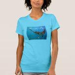 Hawaii Manta Rays T-Shirt