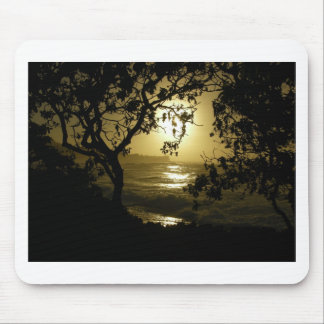 Hawaii Mousepad