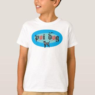 Hawaii Poi Dog Keiki / Kids Tshirt