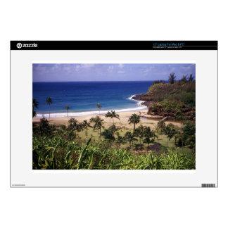 Hawaii Portátil Calcomanías