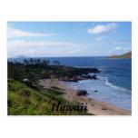 Hawaii Postal