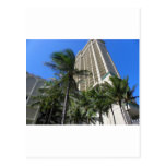 Hawaii Postales