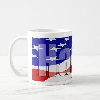 Hawaii Pride Ver 2 Mug
