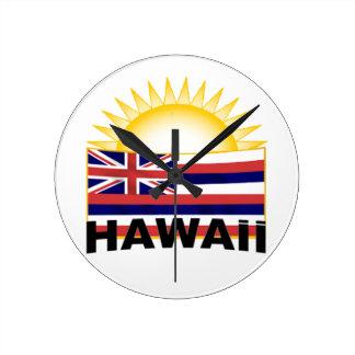 HAWAII RELOJES