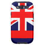 HAWAII SAMSUNG GALAXY SIII CASES