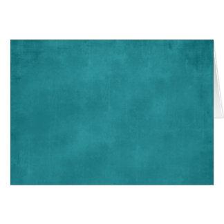 Hawaii seablue card