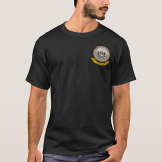 Hawaii Seal T-Shirt