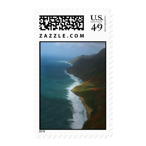 hawaii stamps postage