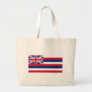 Hawaii State Flag bag