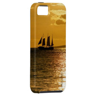 Hawaii Sunset,  Case-Mate Vibe iPhone 5 Case