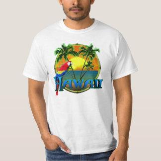 Hawaii Sunset Shirt