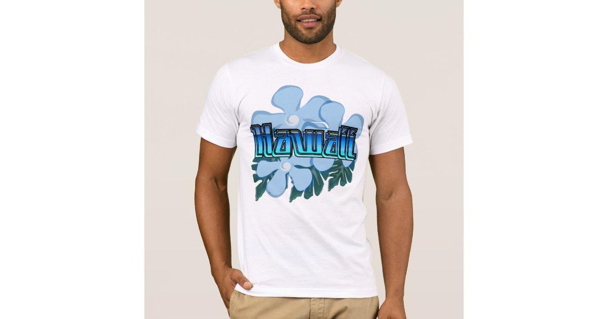 Hawaii t shirt for Hawaii 5 0 t shirt