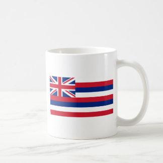 Hawaii Taza