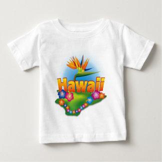 Hawaii toddler T-Shirt