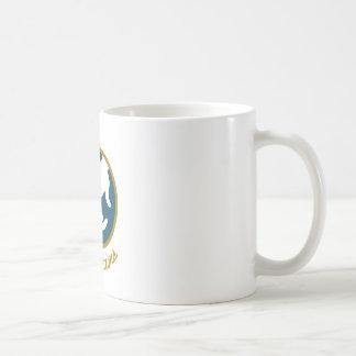 Hawaii Traditions Logo Classic Mug