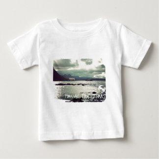 Hawaii Traditions, Makapuu Beach Infant T-Shirt