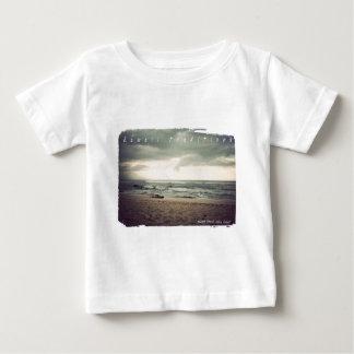 Hawaii Traditions, Sunset Beach Infant T-Shirt