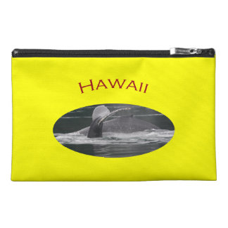Hawaii Travel Accessory Bag