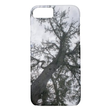 Beach Themed Hawaii Tree Nature Phone Case