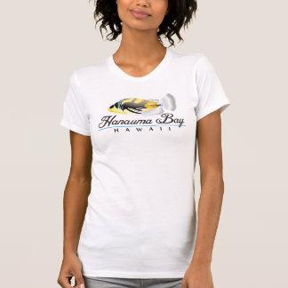 Hawaii Trigger Fish - Humuhumunukunukuapua'a Shirt