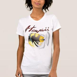 Hawaii Trigger Fish T-Shirt