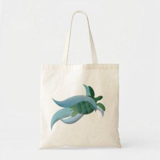Hawaii Turtle Bags