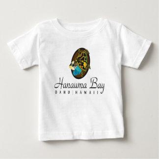 Hawaii Turtle Shirt