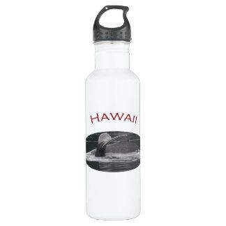 Hawaii Water Bottle
