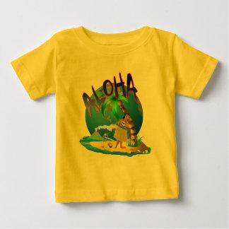 Hawaiian Aloha Shirt
