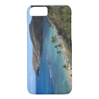 Hawaiian Beach Cellphone Cover