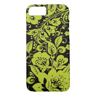 Hawaiian Big Kahuna iPhone 8/7 Case