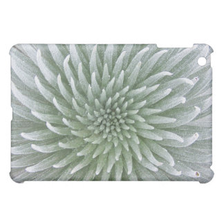 Hawaiian Cactus Succulent iPad Cover