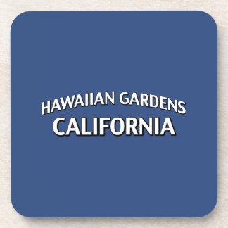 Hawaiian Gardens California Coaster