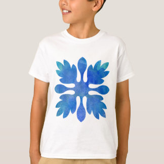Royal hawaiian t shirts shirt designs zazzle for Hawaiian design t shirts