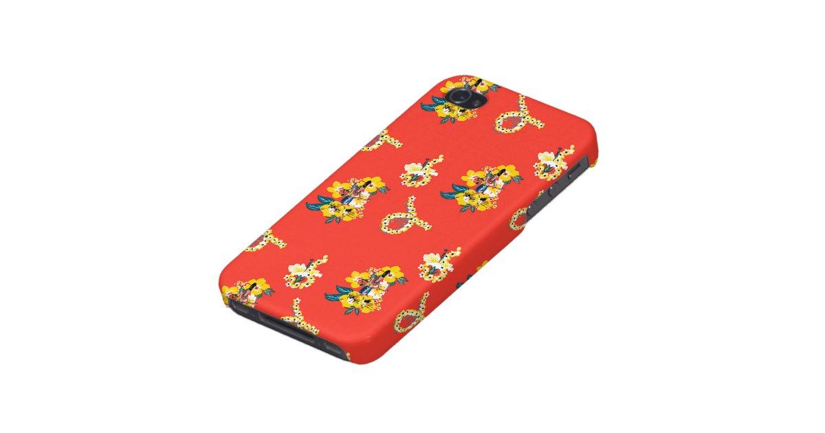 case 7 4 aloha Buy aloha hawaii iphone 8 classic grip case by sarokey at casetify.