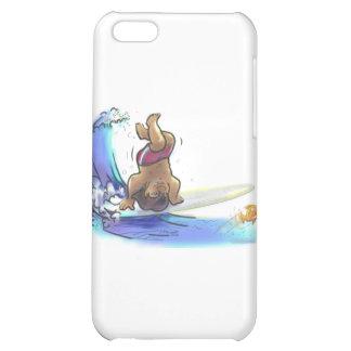 hAwAiiAn hAnDsTaNd iPhone 5C Covers