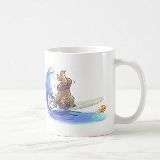 hAwAiiAn hAnDsTaNd Coffee Mug