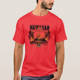 hawaiian heat T-Shirt