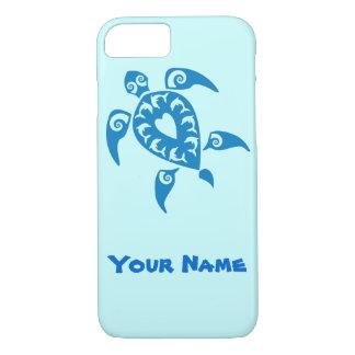 Hawaiian Honu iPhone 8/7 Case