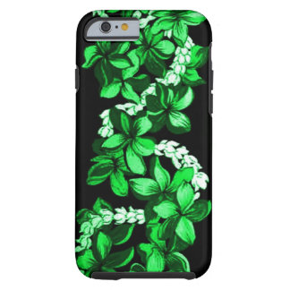 Hawaiian Lei Phone case