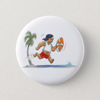 hAwAiiAn LiFeGuArD Button