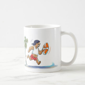 hAwAiiAn LiFeGuArD Mugs