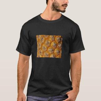 Hawaiian Pineapple T-Shirt