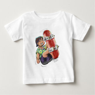 hAwAiiAn sKaTeBoArDeR Tshirts
