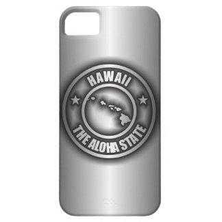"""""""Hawaiian Steel"""" iPhone 5 Cases"""