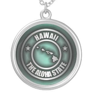 """""""Hawaiian Steel"""" Necklaces (M)"""