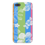 Hawaiian Stripes Speck Case Cases For iPhone 5